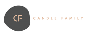 Candle Family